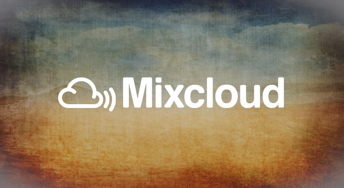 MixCloud Music Promotion For 30 Days