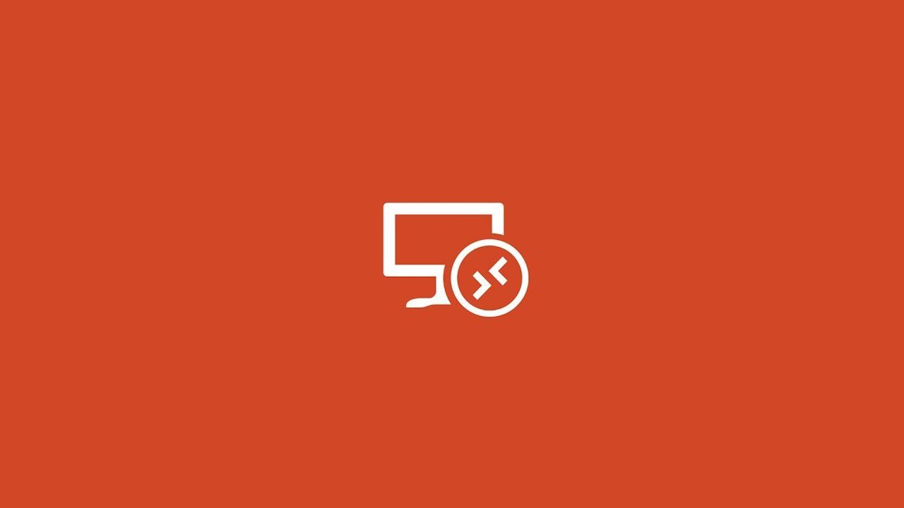 Buy Windows RDP/VPS Server 2019 4GB RAM 1GBIT Unmetered