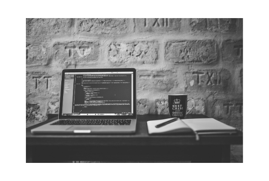 I will code in java,  cpp and python for you