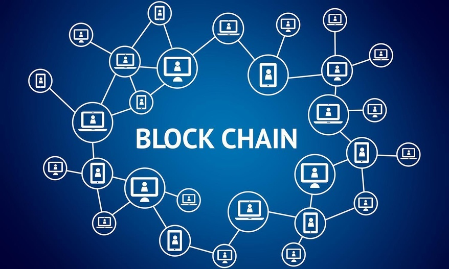 I Will build your Web, Android and IOS application or Decentralized blockchain DApp on Ethereum/tron