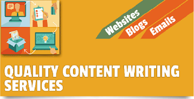 Blog Articles With Proper Keywords For Adsense,  600 words