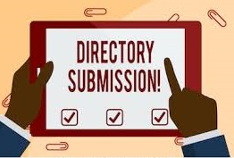 I will submit your web address to 500 directories in 6 hours