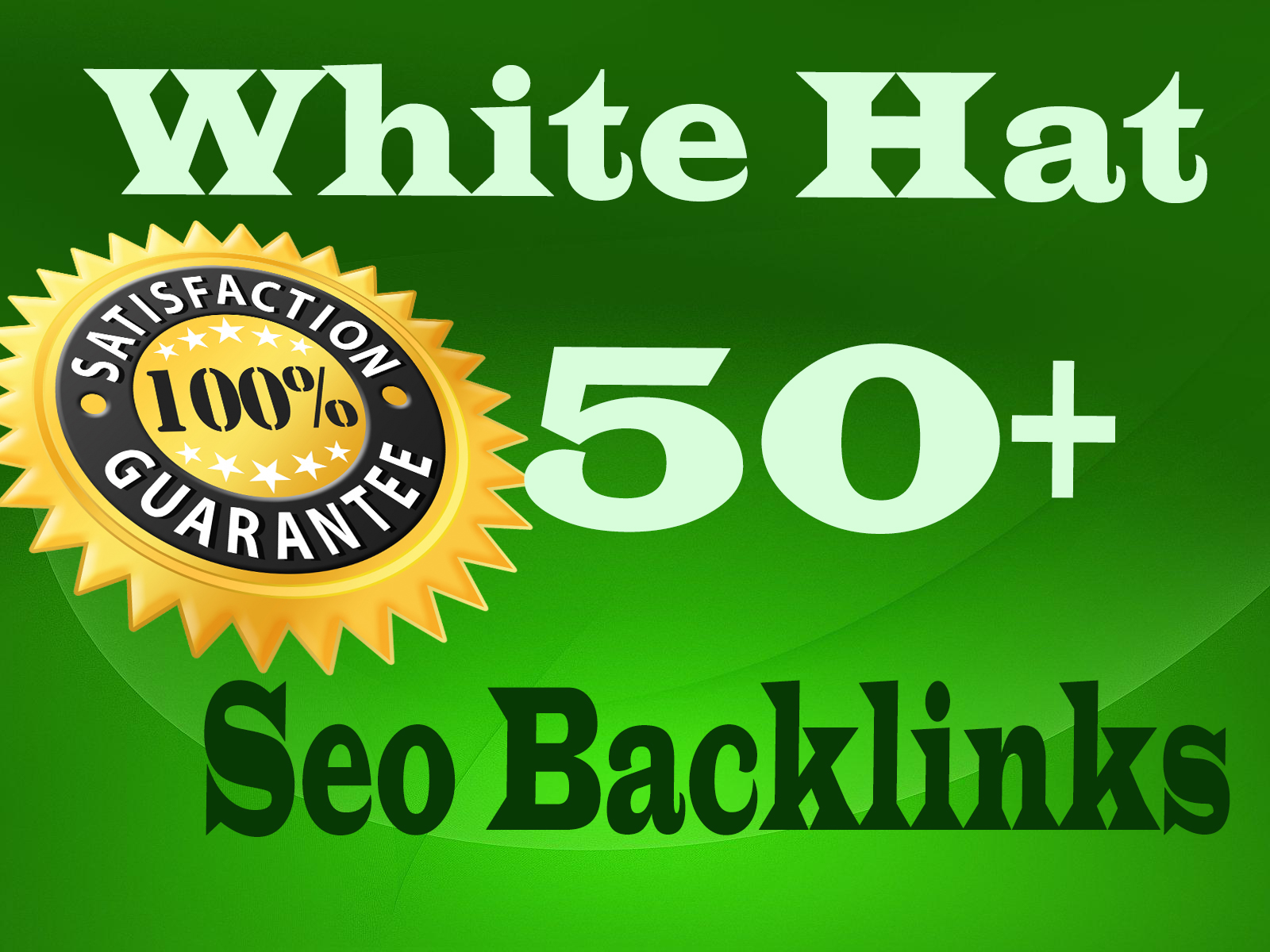 I will Boost Domain Rating With High Authority Backlinks DR 50+ Quality Sites
