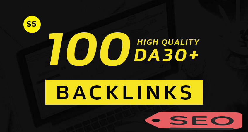I will create 100 Top Quality Blog Comments on High Domain Authority Sites
