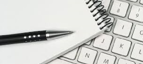 I offer 10 optimized writing articles,  at an excellent price