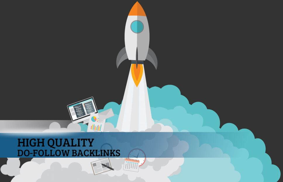 i will provide Powerful 1000 Do-Follow Backlinks for your website rankings