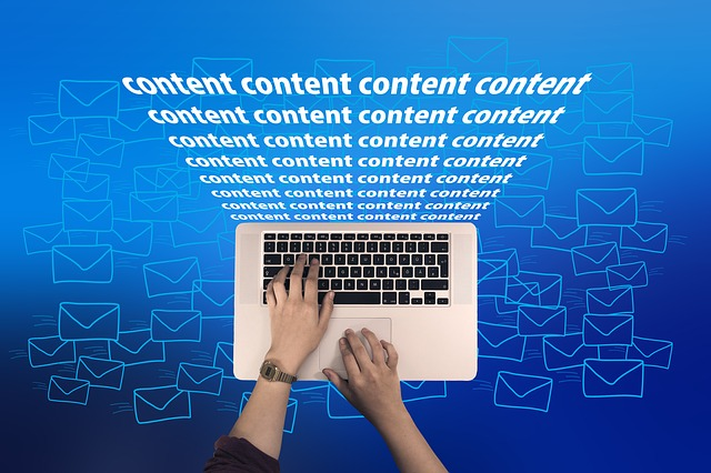 Write a high quality and SEO optmized article of 500 words
