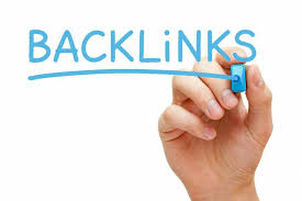 I will build a perfect block comment SEO dofollow backlinks for website rank