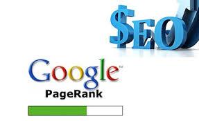 I will build 400,000 dofollow high quality backlinks SEO for google ranking
