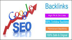 I Will 2,000, 00 GSA High quality backlinks for SEO
