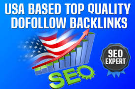 I will build high quality SEO do-follow backlinks