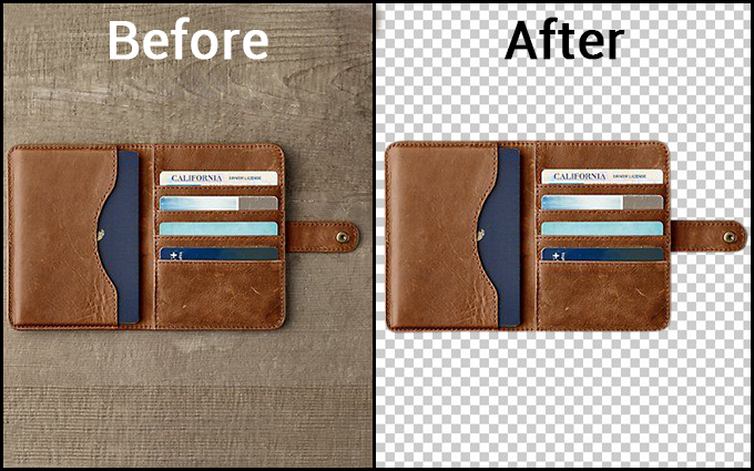 I will cut out images background remove professionally