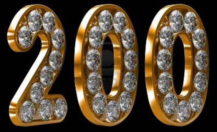 add 200 Permanent DR 66-20 Homepage PBN Do follow Backlink