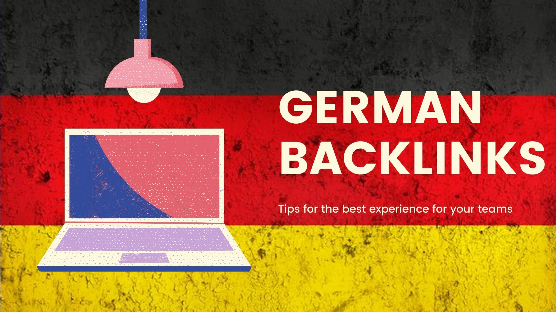 I will do you 40 dofollow blog comments backlinks. de Germany