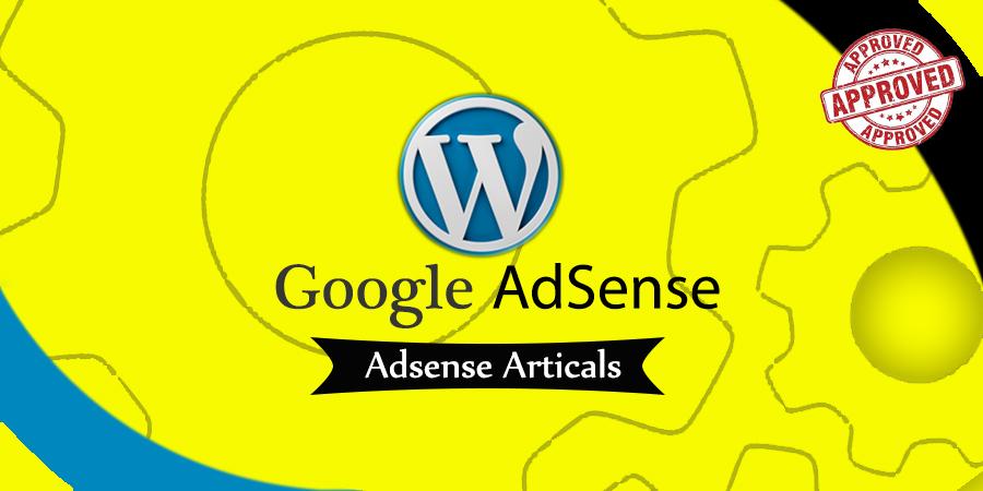 Build niche or micro niche website for adsense or amazon affiliate