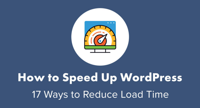 I will perfectly improve,  boost,  speed up,  optimize,  wordpress website page load time