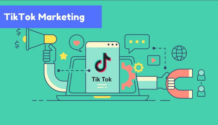 I will help you upload posts,  videos and contents to Chinese top websites,  include tiktok, bilibili, y
