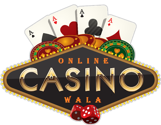 Guest Post on High Quality & Traffic website for Casino or Gambling Businesses