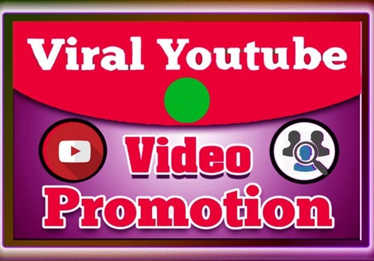 Get YouTube Promotion Package All In One Service super fast
