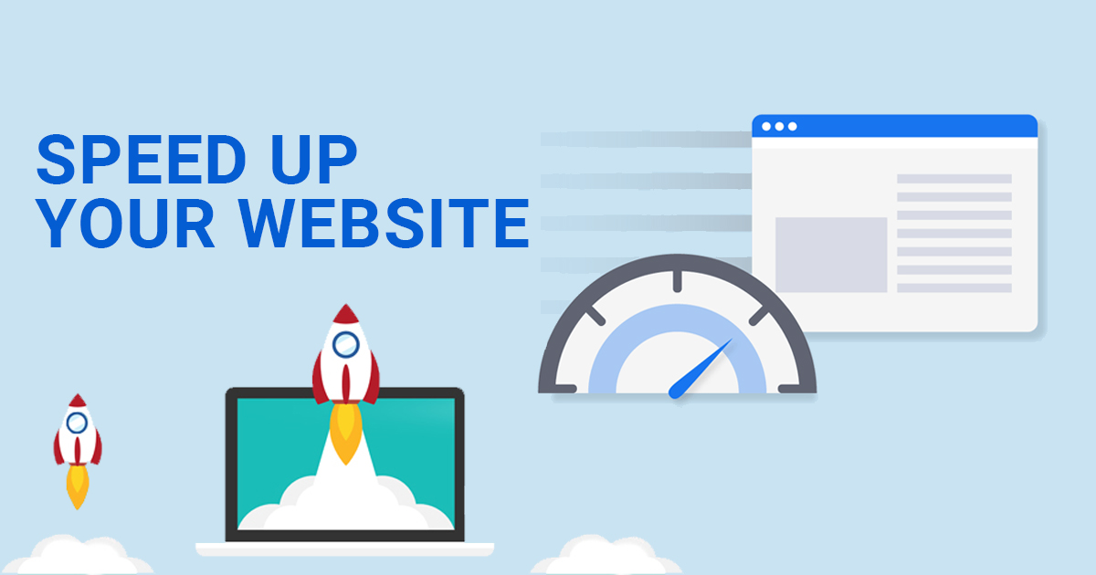 I will do wordpress speed optimization for your website