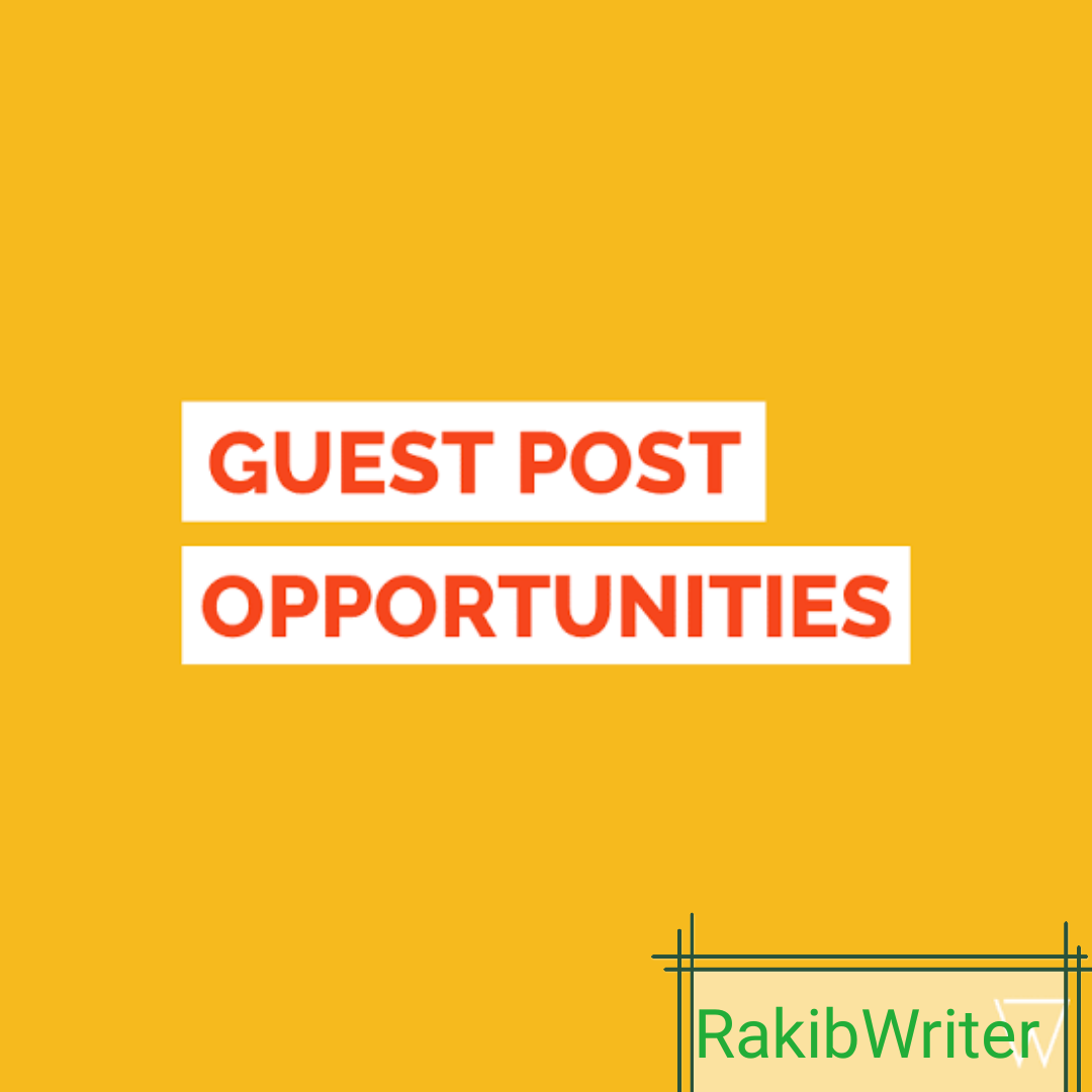 Get 10 Guest Posts Published on Diigo, Linkedin, Behance High DA-90+ websites Boost