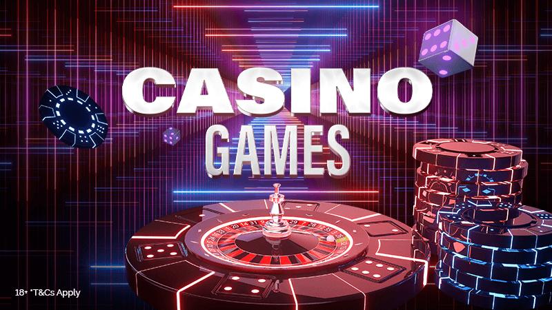 Big Offer 80 Homepage DA 58 to 30+ PBN Backlinks Casino, Gambling, Poker,  Judi Related Websites for $55 - SEOClerks