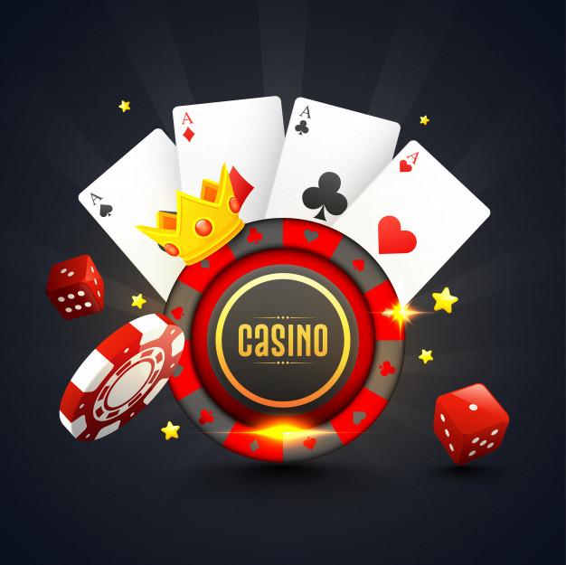 Get 5 DA 58 To 30 Casino,  Gambling,  Poker,  Judi Related Websites