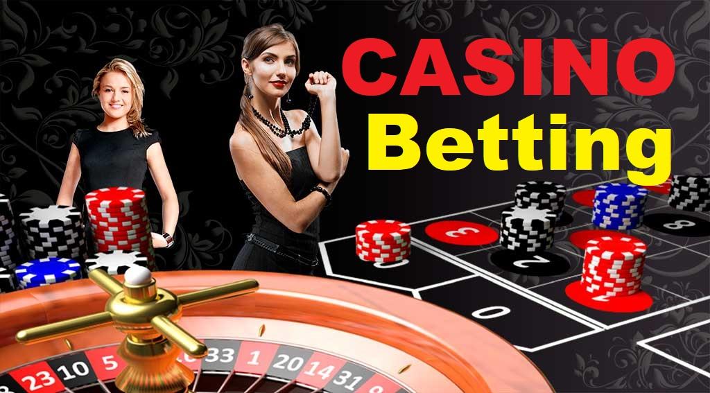 Get 50 Homepage DR 50+ PBN Backlinks Casino,  Gambling,  Poker,  Judi Related Websites