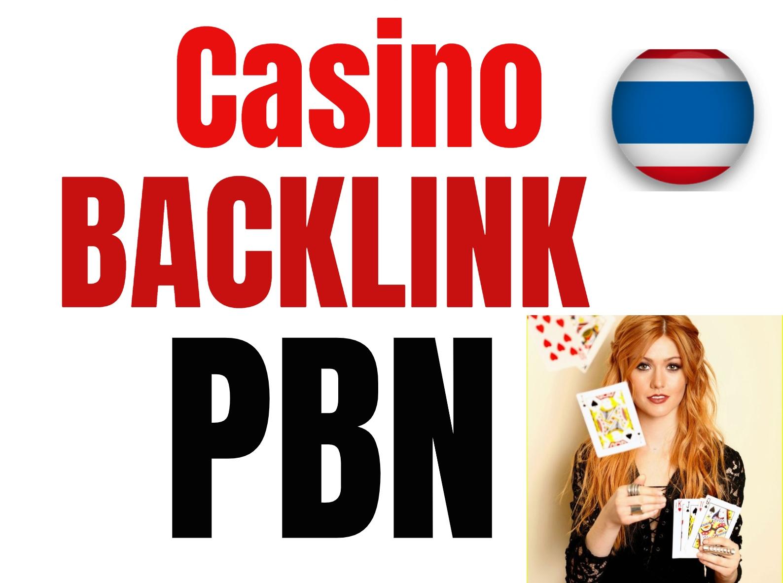 Buy 3 Get 1 free 55 DA 58 To 30 Casino,  Gambling,  Poker,  Judi Related Websites