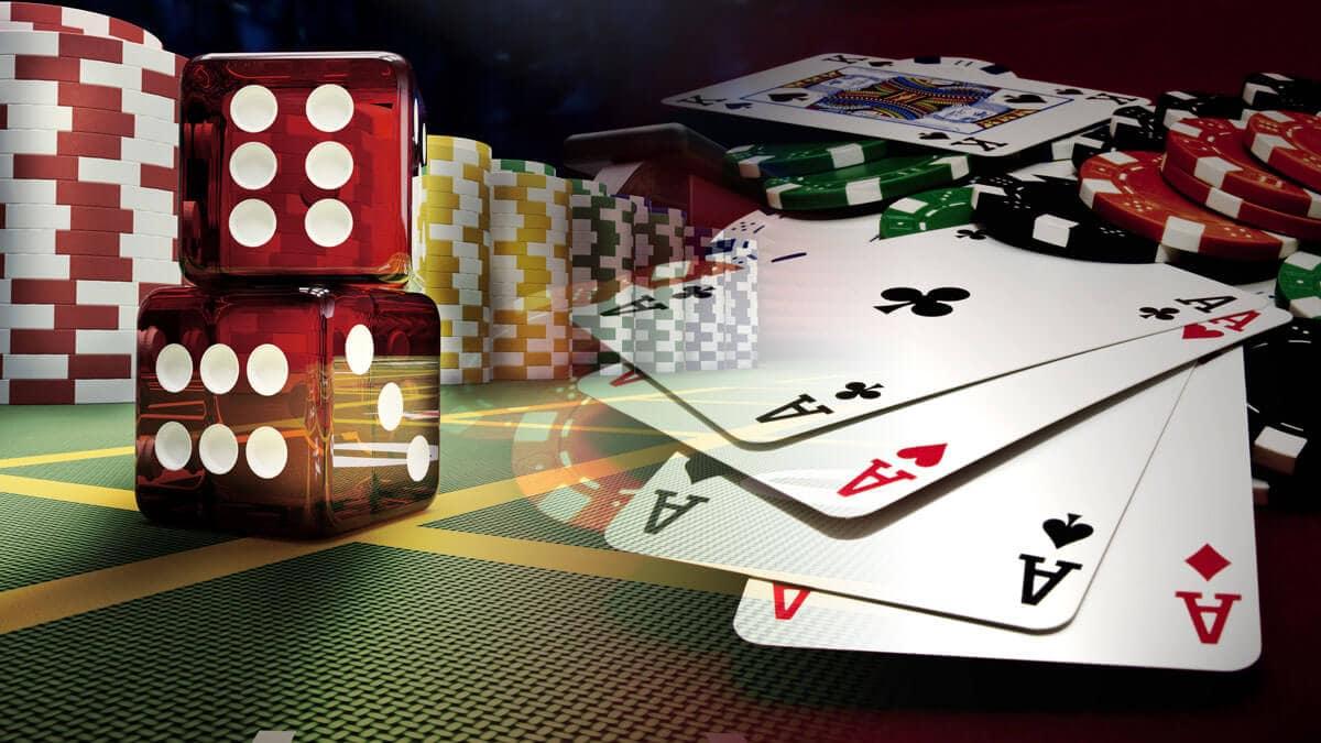 20 permanent DA 58 to 30+PBN Backlinks Casino, Gambling, Poker, Judi  Related Websites for $12 - SEOClerks