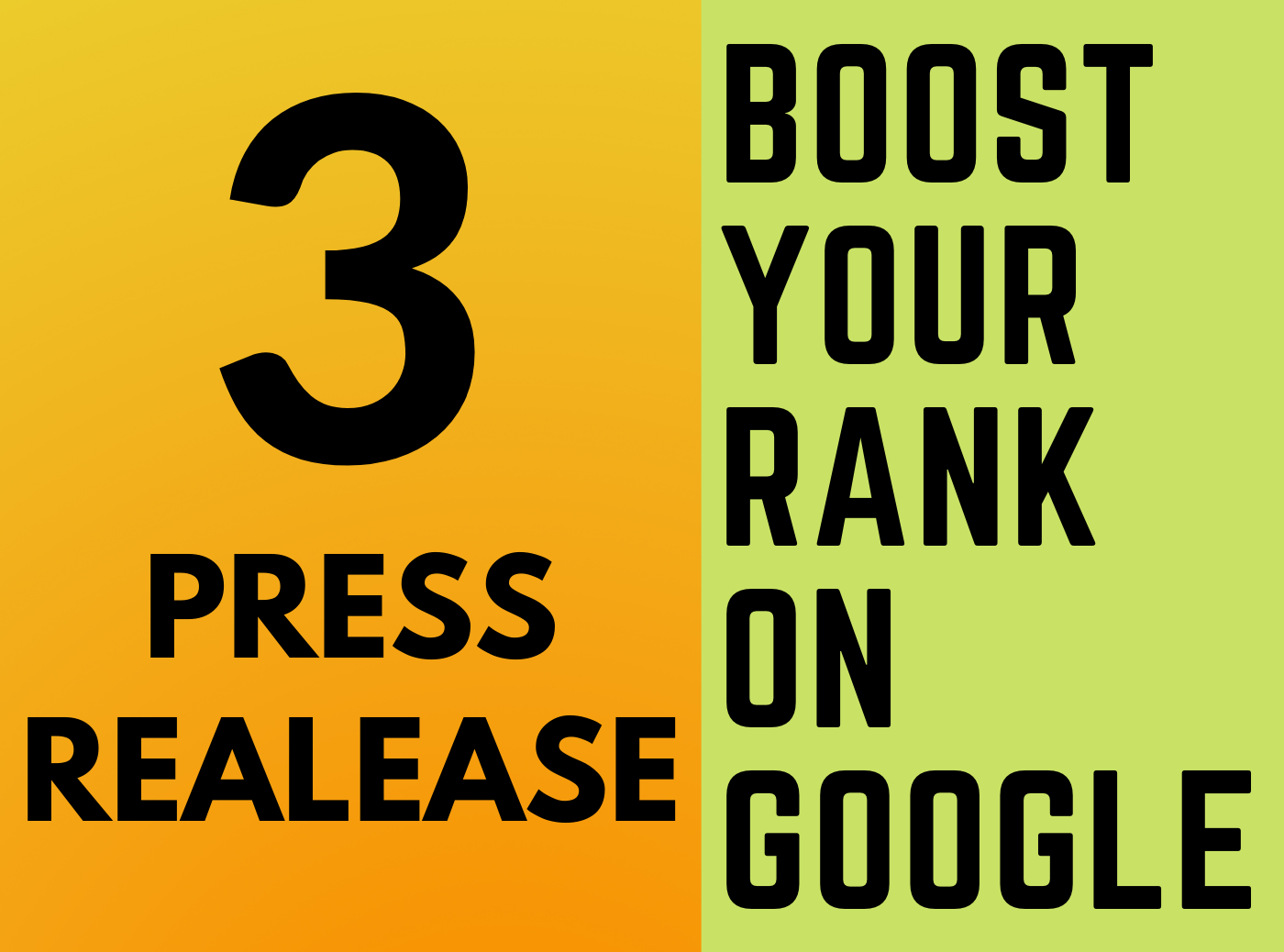 Get Press Release High Authority Sites
