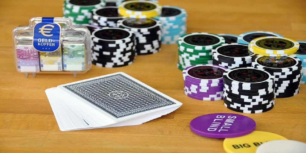 Top Google 1 Page Offer Agen Judi Bola Slot Borgata Online Casino Poker Gambling Betting Websites