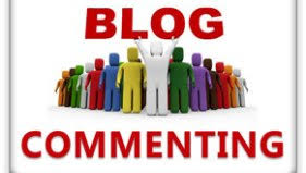 I will do 200 Blog Comments Backlink quality High DA PA Manual Work