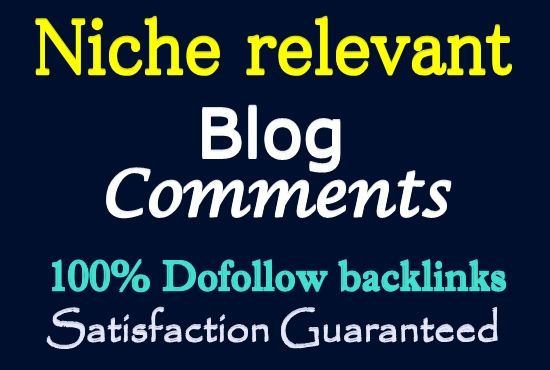 Provide 150 Niche Relevant Backlinks High Moz Autority