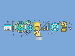 Marketing Strategy for new and ongoing businesses