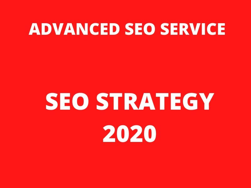 Bosst your website with pro1 seo service