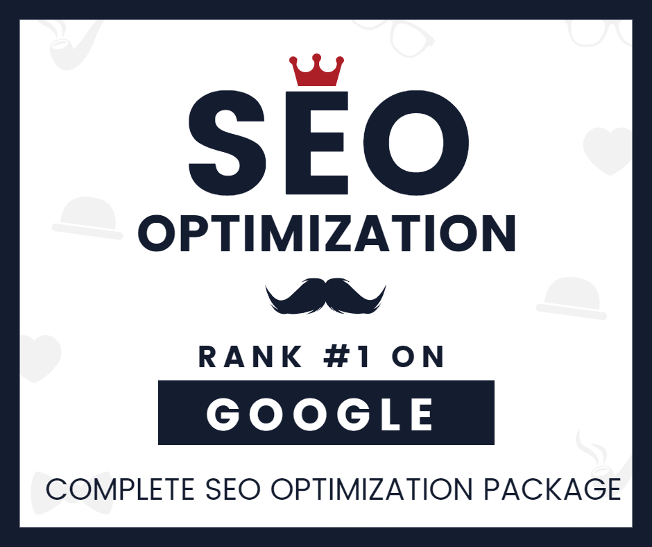 Complete SEO Optimization Package for All Blogs