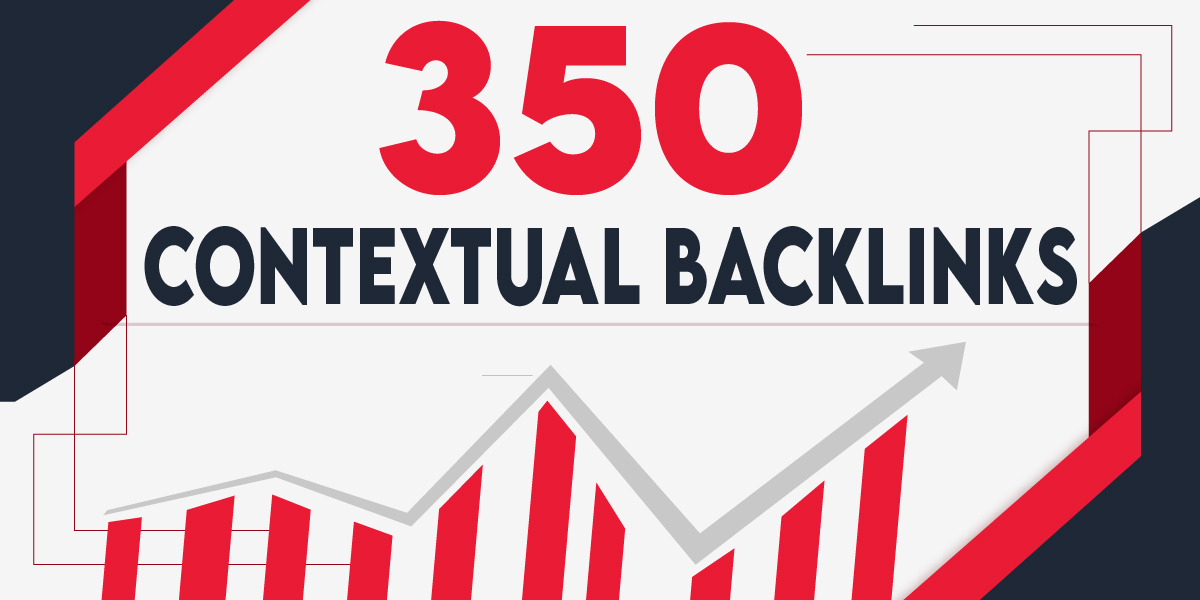 350+ ULTRA HIGH AUTHORITY Backlinks, All in one SEO Package