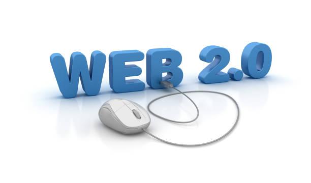 I will get 20 web 2.0 backlinks