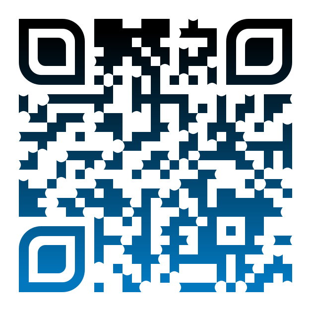 I can create world class customised QR codes for u