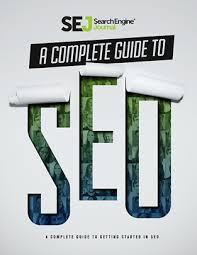 I will 60 high quality backlinks improves SEO in 2020