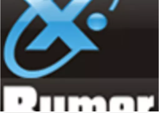I will create 10k profile backlinks with xrumer