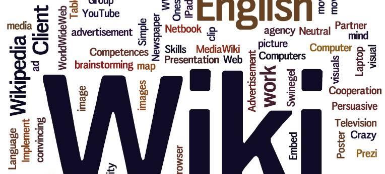 Wikipedia Backlinks Creator SEO