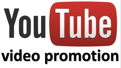 High Quality YouTube Video Promotion with Seo Raniking Marketing for $4