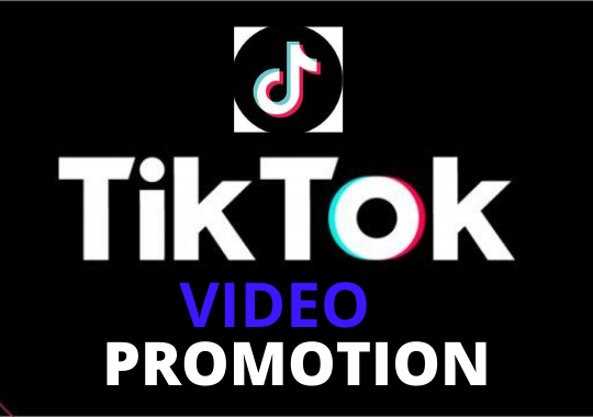 I will Add High Quality Social Video Promotion and Marketing