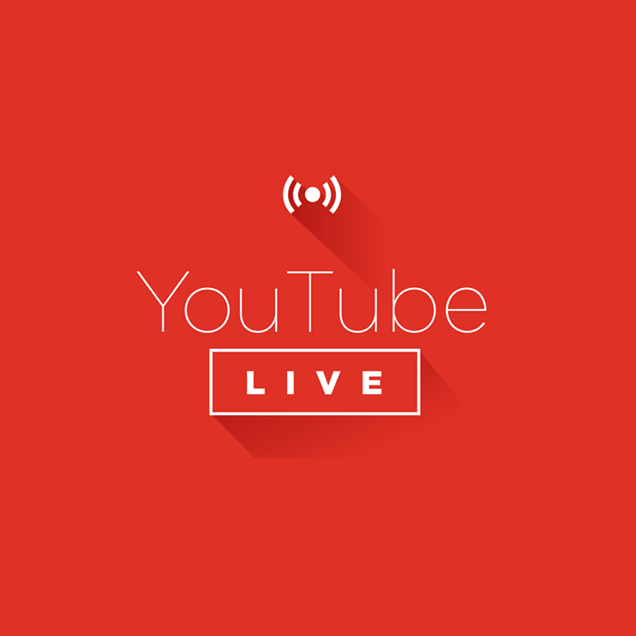 Youtube Live Stream 24/7 1 month nonstop