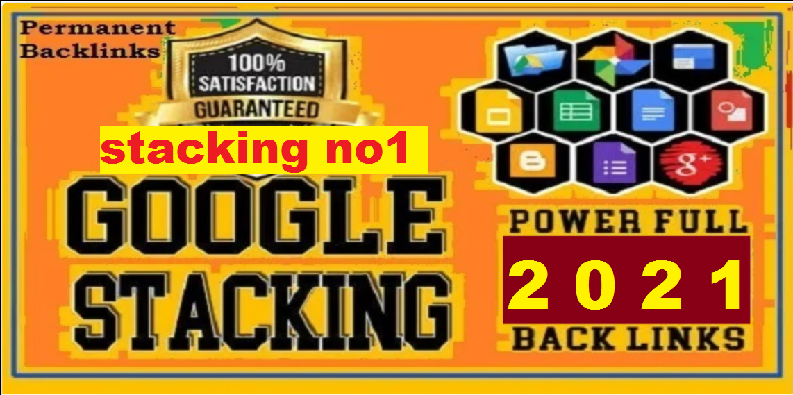 google entity stacking to boost the ranking 15 Athorties backlinks