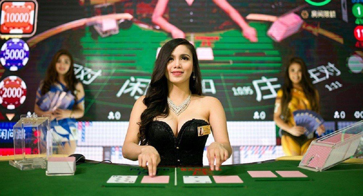 Powerful Backlinks from UFABET Related Esports Poker Casino Gambling Betting