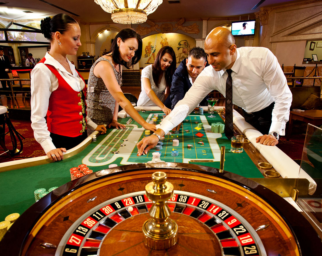 I will rank your Casino or Gambling website with this SEO Package for