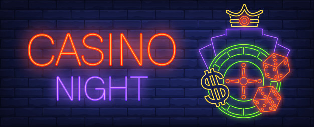 Buy 2 Get 1 Free 80 Homepage DA 70+ PBN Backlinks Casino,  Gambling,  Poker,  Judi Related Websites